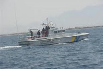 حرس الحدود بتبوك ينقذ ثلاث أشخاص من الغرق