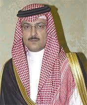 """رئيس الديوان الملكي يطلب التواصل معه في """"تويتر"""" بالرسائل الخاصة"""