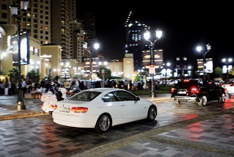 دبي: محاكمة شرطي طلب رشوة من سعودي للتغاضي عن مخالفات مرورية
