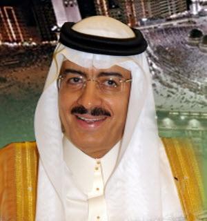 وزير الحج: خطة شاملة لتطوير منافذ دخول الحجاج وفق تصاميم عالمية