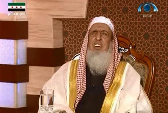 يزيد بن معاوية خليفة وإمام من أئمة المسلمين