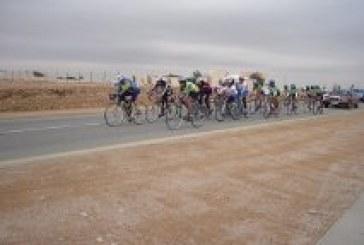 عسير تستضيف بطولة اتحاد الدراجات الثالثة للأندية الممتازة اليوم