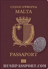 مالطا تسهل الحصول ع الجنسية بهدف إستقطاب الأثرياء ورجال الأعمال