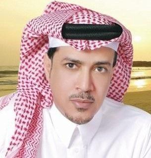 """الشيحي: لا زلت كاتباً بـ """"العرب"""" القطرية وأتشرف بذلك"""