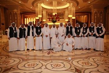 العمل وهدف تنهي استعداداتها لإطلاق فعاليات المنتدى العربي الثاني للتنمية والتشغيل