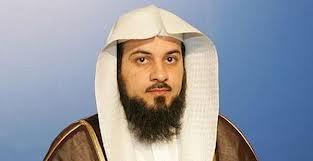 """""""العريفي"""" يطالب بكشف سر الرائحة الكريهة المنتشرة شرق الرياض"""