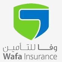 رفع تعليق تداول سهم شركة وفا للتأمين ابتداءً من اليوم