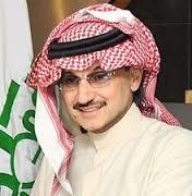 """بعد فوز الهلال .. الوليد بن طلال يُهدي الجابر سيارة """"بنتلي"""""""