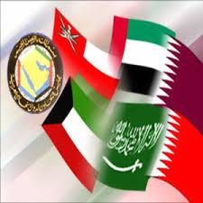 السعودية والامارات والبحرين يعلنون سحب سفرائهم من قطر