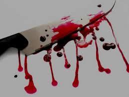 تفاصيل.. طالب ثانوي يقتل والده طعناً في أبها