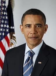 """الرئيس الأمريكي """"أوباما"""" يصل المملكة الخميس المقبل"""