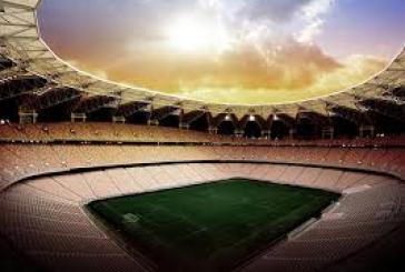 """""""مكاني"""": تذاكر مباريات المنتخب والهلال والنصر حصرية عبر الموقع"""