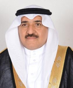 تعيين أحمد بن سعد المزروع أمينا عاما للجنة الوطنية لمكافحة المخدرات بالمرتبة الرابعة عشر بوزارة الداخلية