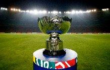 السعودية تنسحب من سباق استضافة كأس آسيا