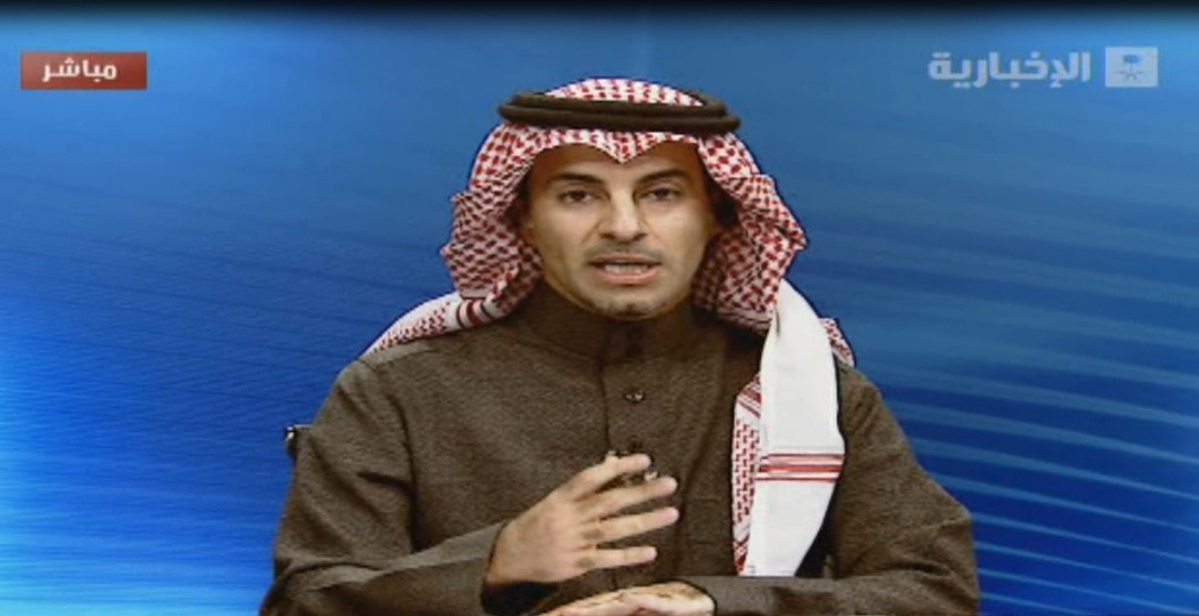 الحسين يكشف تفاصيل حادث الدائري المتهور