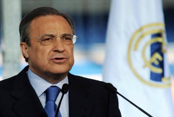 ريال مدريد يصدر بيان رسمي على خلفية اتهامات برشلونة