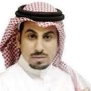 إمارة المنطقة أمرت بتسليم جثمان العنزي لعائلته