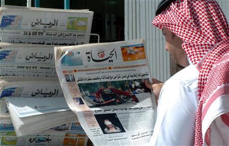صحف: وزير العمل يؤكد مقارنة إجمالي رواتب السعوديين برواتب غيرالسعوديين