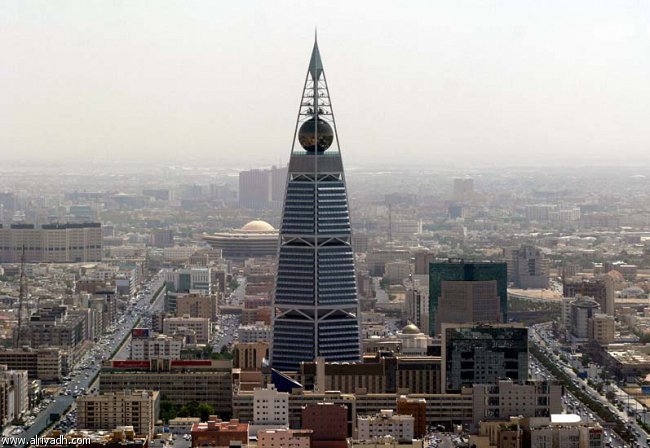 صندوق النقد: الاقتصاد السعودي قوي لكن نموه سيتباطأ
