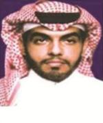 """الحمض النووي يؤكد هوية السعودي قائد """"كتائب عبد الله عزام"""""""