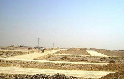 أمين الشرقية: «أرامكو» تتنازل عن مخططات في الجبيل لمصلحة «الإسكان»