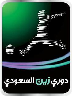 ملخص دوري زين السعودي خلال أربعة مواسم