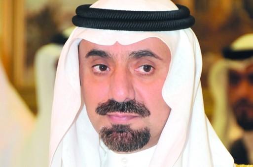 نائب أمير الشرقية يرعى حفل تخريج 2477 طالباً من كليات ومعاهد الهيئة الملكية في الجبيل