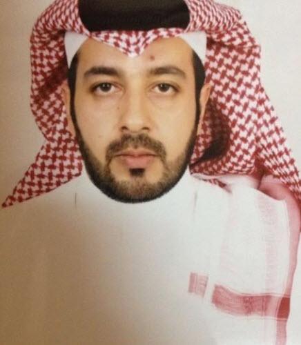 """""""محمد """" يضيء منزل الزهراني"""