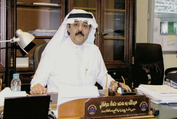 وزارة الحج تؤكد فاعلية التفويج الإلكتروني في مغادرة ضيوف الرحمن