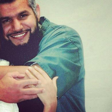 """""""المحكمة"""" ترفض السماح لحميدان التركي باستكمال عقوبته في المملكة"""