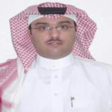 السويل مديراً للمبيعات في الاتصالات السعودية