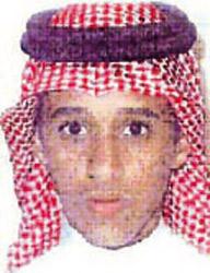"""مقتل المطلوب في قائمة الـ 47 """"عبدالمجيد الشهري"""" في غارة جوية باليمن"""
