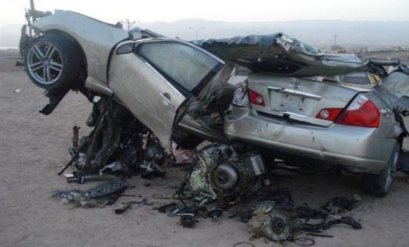 دراسة حديثة تكشف أخطر أوقات وأماكن الحوادث المرورية بالمملكة