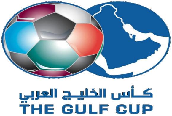"""رسمياً ..نقل """"كأس الخليج 22"""" إلى الرياض"""