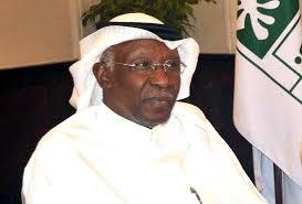 إدارة أحمد عيد تخسر 70 مليون ريال