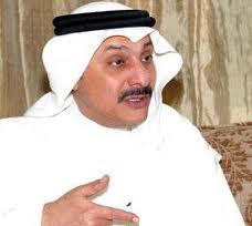 خالد بن سعد يخلف البلطان برئاسة الشباب