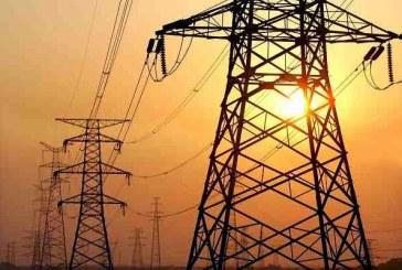 السعودية للكهرباء تحقق أعلى حمل قياسي في تاريخ المملكة اغسطس الماضي