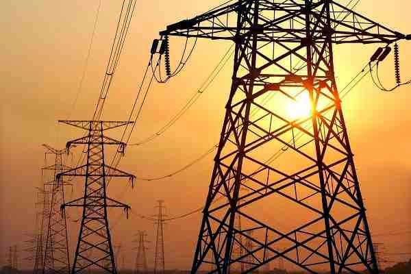"""""""السعودية للكهرباء"""" تحقيق 4 ملايين ساعة عمل دون إصابات بمحطة توليد القصيم"""