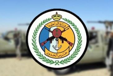 تعرض نقاط حدودية بقطاع الداير لإطلاق نار كثيف واستشهاد الجندي البركاتي