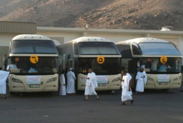5 جهات تدرس شكاوي شركات السياحة المصرية السعودية