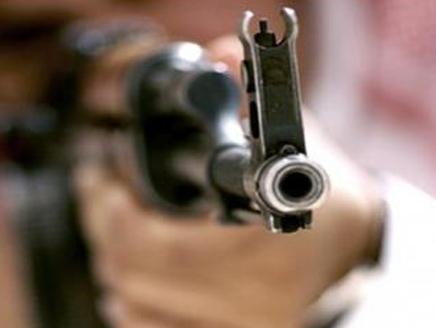 مقتل مواطن على يد أخيه في ينبع