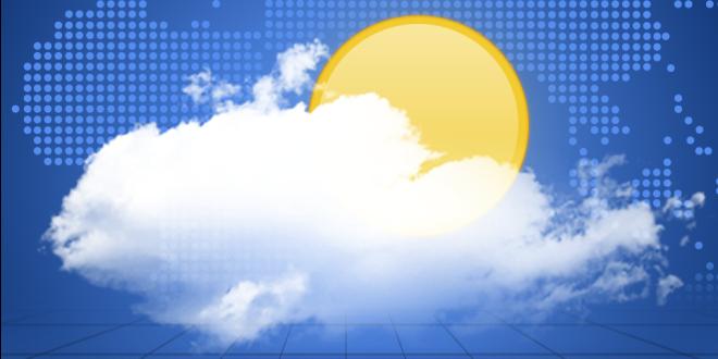 الأرصاد: انخفاض درجات الحرارة على شمال وغرب المملكة