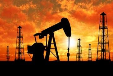 أسعار النفط الخام تغلق على ارتفاع