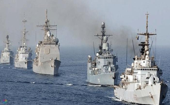 """""""السعودية"""" تجدد أسطولها الشرقي بـ 20 مليار دولار"""