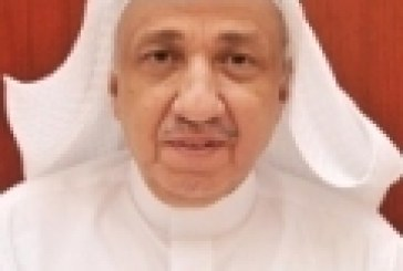 الأستاذ / بهجت عبدالجبار في ذمة الله