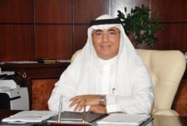 ساسرف تصرف راتبين لموظفيها السعوديين تجاوبا مع الأوامر الملكية