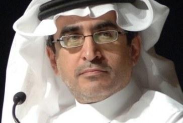 هاشتاق إقالة «وزير التعليم» يتحول إلى حملة لدعمه وتأييده