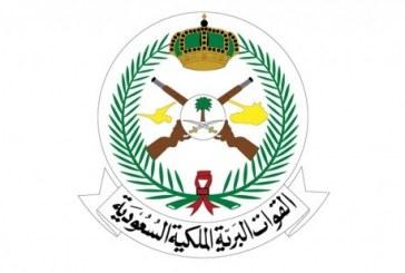 الدفاع: استشهاد ثلاثة من جنود القوات البرية وصد هجوم من مجموعات الميليشا الحوثية