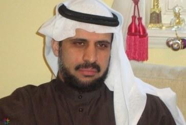 عودة المعارض السعودي «كساب العتيبي» إلى الرياض