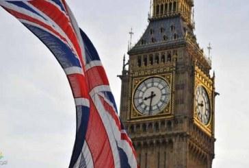 """بريطانيا تعلن عن تأييدها لعملية """"عاصفة الحزم"""""""